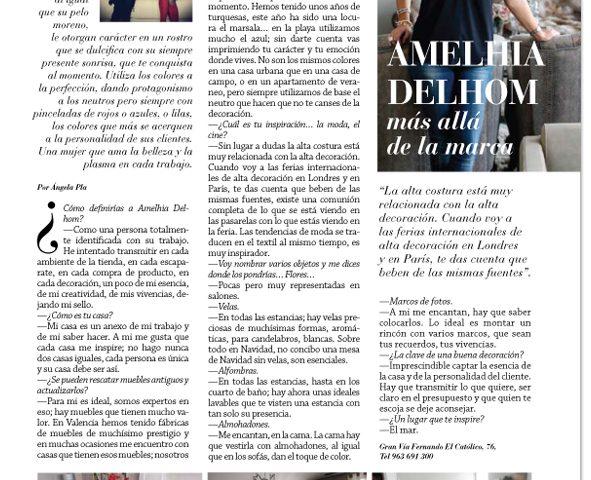 Amelia-delhom-valencia-decoracion-entrevista-1