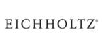 logo-eichholtz1