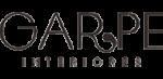 logo-garpe1