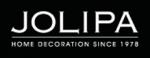 logo-jolipa1