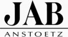 logo_jab1