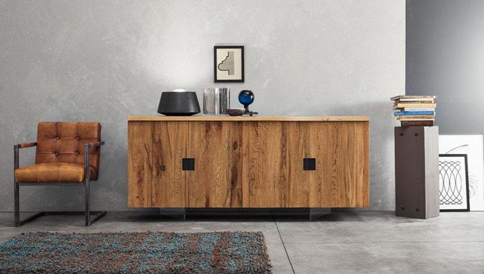 mueble4