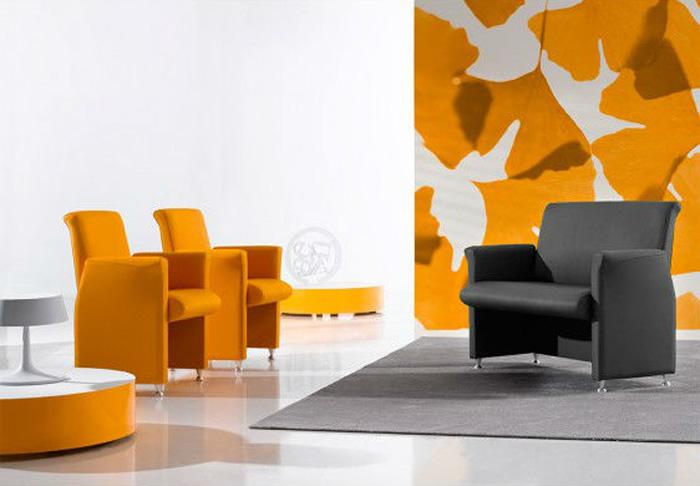 sofa47