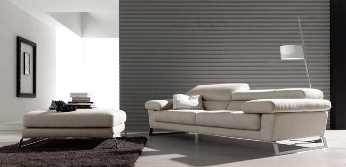 sofa54