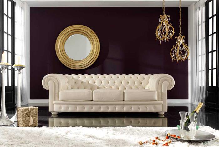 sofa60