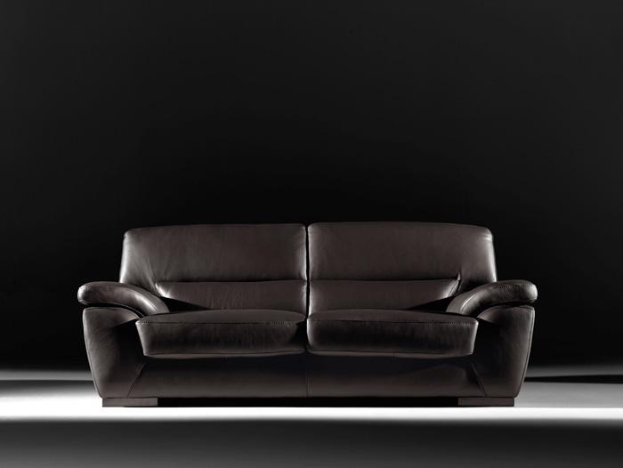 sofa64