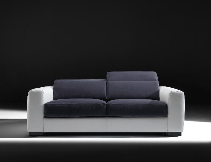 sofa65