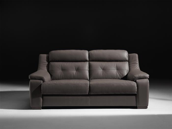 sofa69