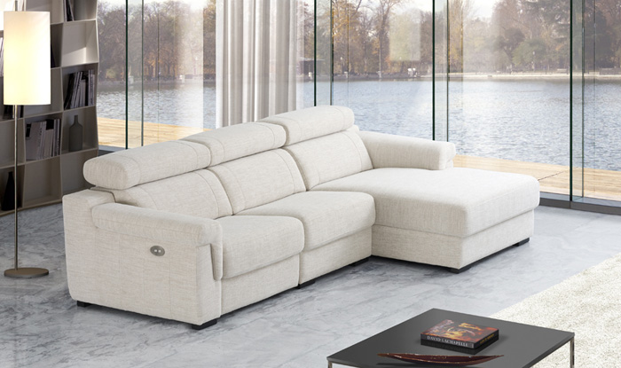 sofa7