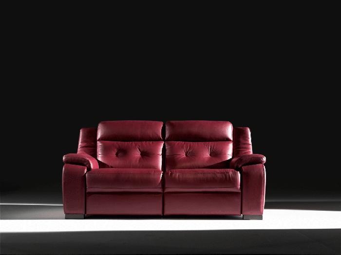 sofa70