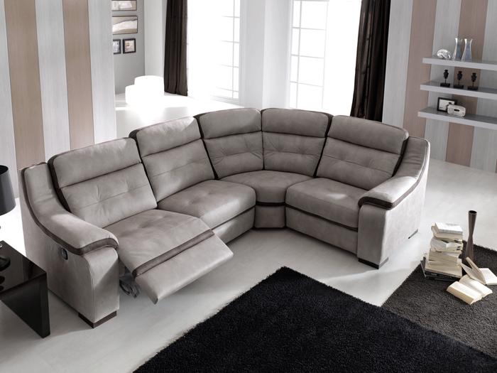 sofa71