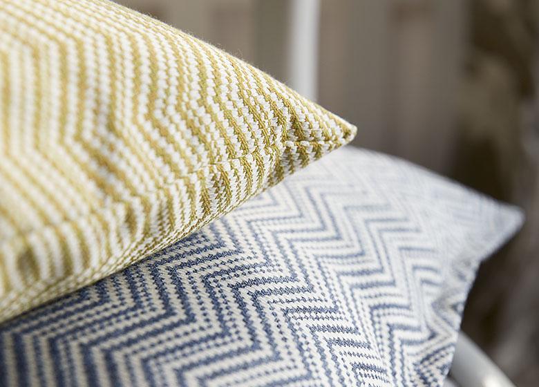 teaser-jab-anstoetz-fabrics-melody