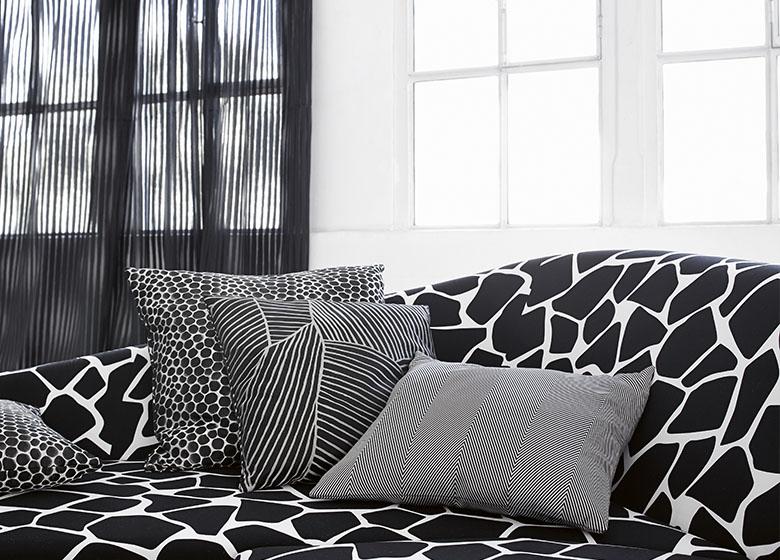 teaser-jab-anstoetz-group-jab-anstoetz-fabrics-yin-and-yang