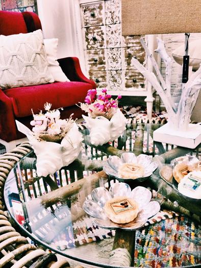 tienda muebles valencia (2)