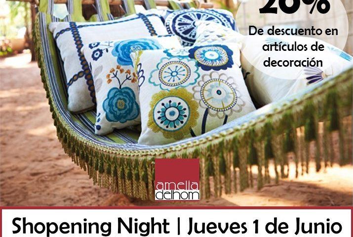 Shopening Night AD (2)