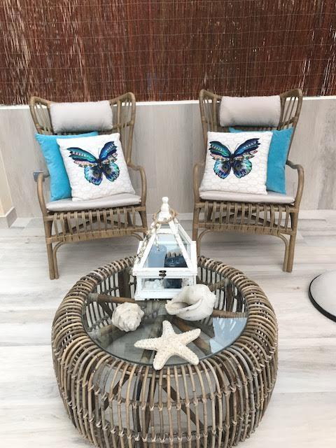 amelia-delhom-decoracion-interiores-valencia (57)