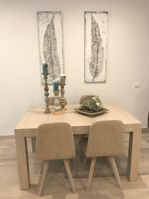 amelia-delhom-decoracion-interiores-valencia (63)
