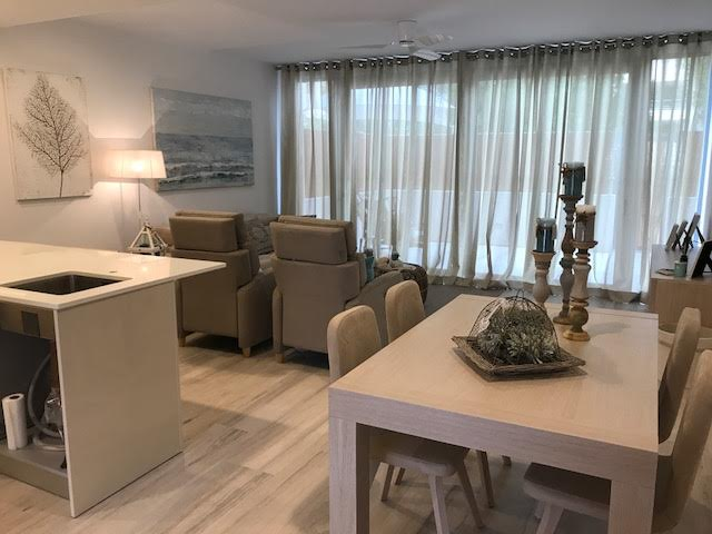 amelia-delhom-decoracion-interiores-valencia (64)