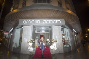 Amelia Delhome Eva Ripoll 02